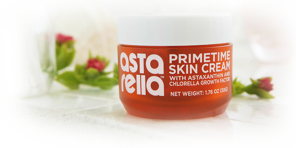 Astarella Skin Cream