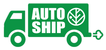 Sun Chlorella Auto Ship Program