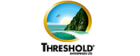Threshold International