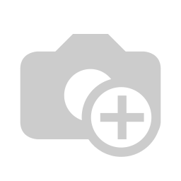 SUN CHLORELLA POWDER GOOD DEAL - 10 PACKETS (6g each)