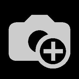 Sun Chlorella Powder 30 Packets 180g Sun Chlorella Usa
