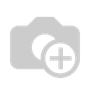 SUN CHLORELLA UDON NOODLES - 4 SERVINGS,  7.8 oz